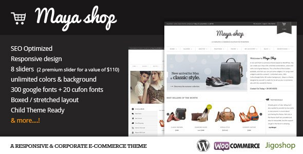 maya-shop-wp-theme