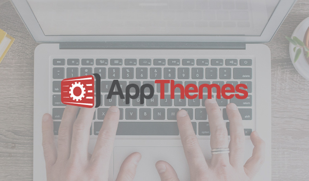 appthemes-screenshot