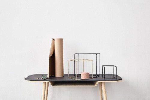 furniture-stock-photo-40