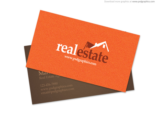 Real estate business cards templates free sxmrhinocom free real outstanding free real estate business card templates show wp real estate business cards templates free accmission Choice Image