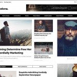 barcelona-wordpress-theme