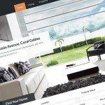 best-real-estate-wordpress-themes