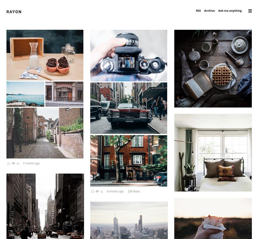 best-tumblr-themes