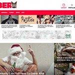 bimber-wordpress-theme