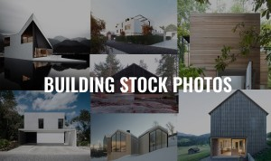 building-stock-photos