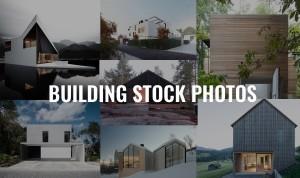 building-stock-photos