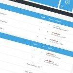 forum-templates