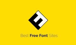 free-font-sites