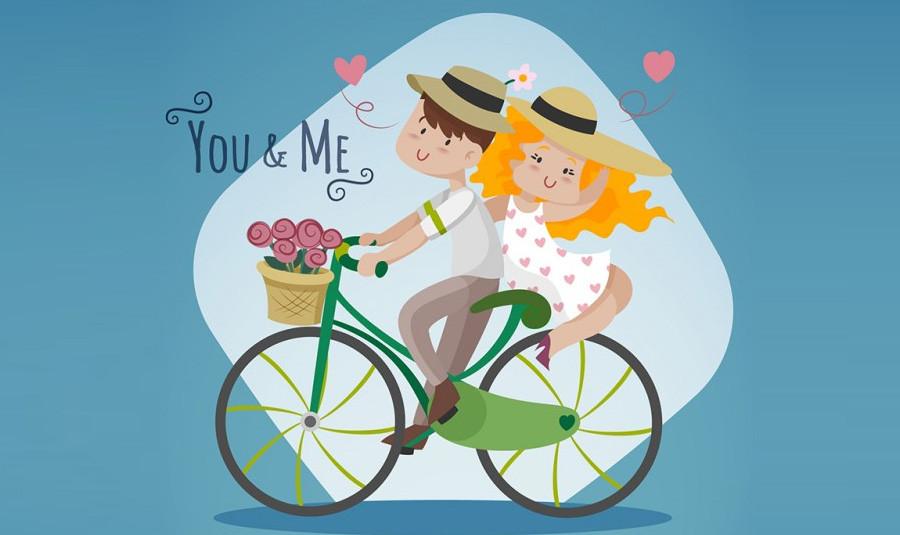 free-valentines-day-vectors