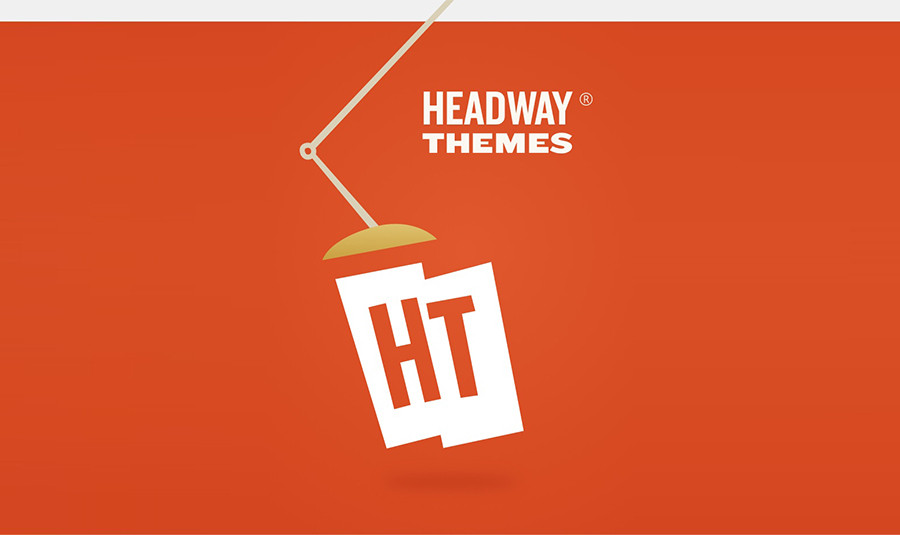 headway-themes-4-0