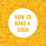 how-to-make-logo