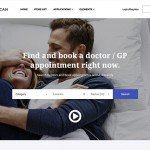 medican-directory-wordpress-theme