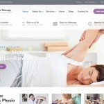 physio-hospital-wordpress-theme