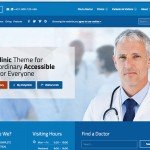polyclinic-wordpress-medical-theme