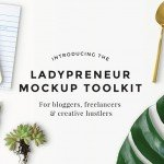 product-mockups
