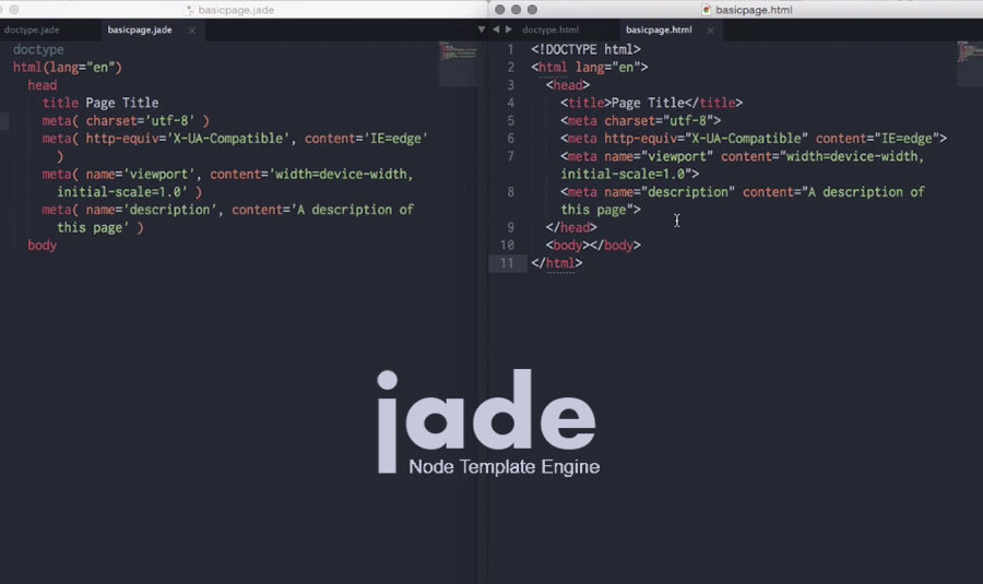 speed-up-html-with-jade