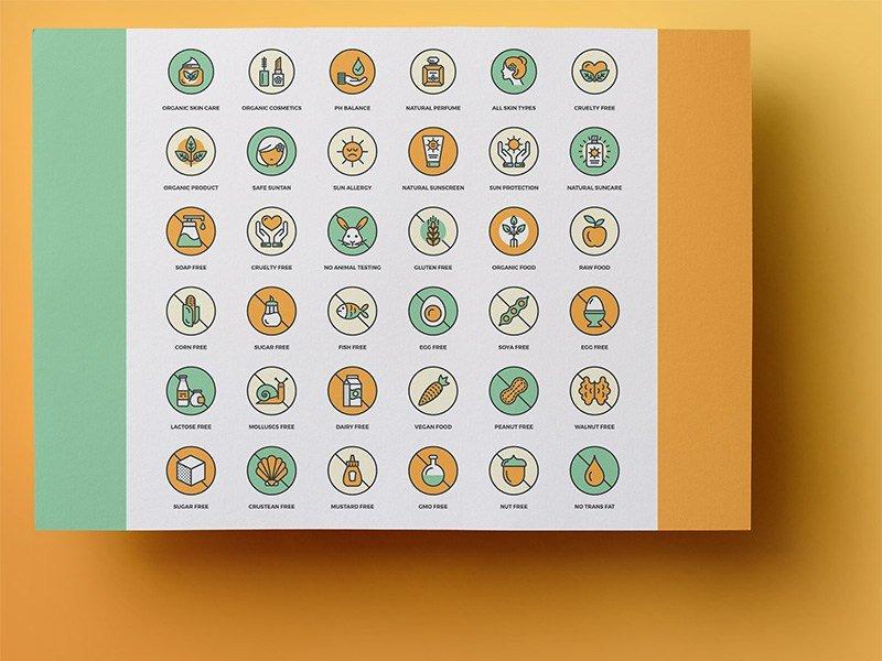 svg-icon-sets