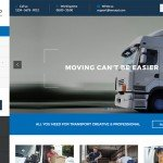 transgo-wordpress-theme