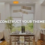 universal-business-wordpress-theme