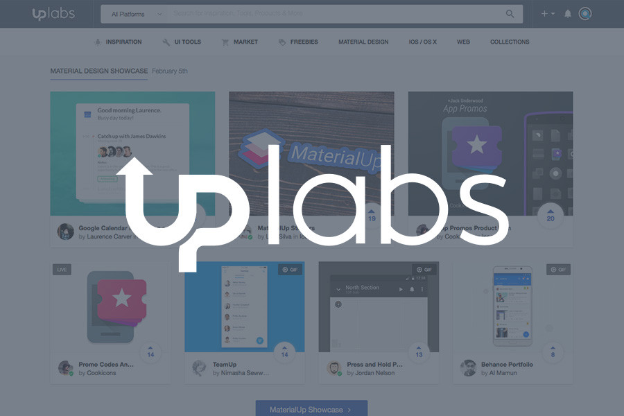 uplabs-marketplace