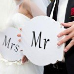 wedding-wordpress-themes
