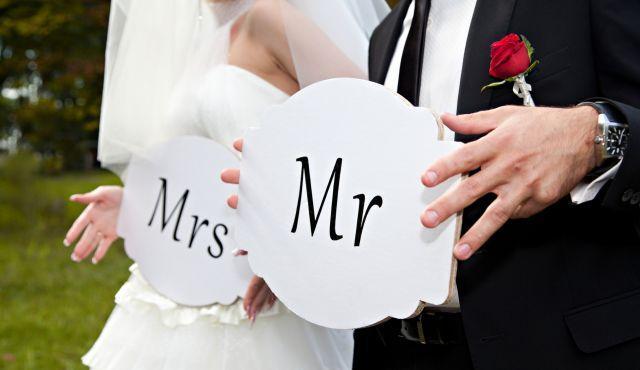 wedding-wordpress-themes