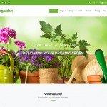 ws-garden-wordpress-theme