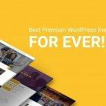 best-wordpress-event-themes