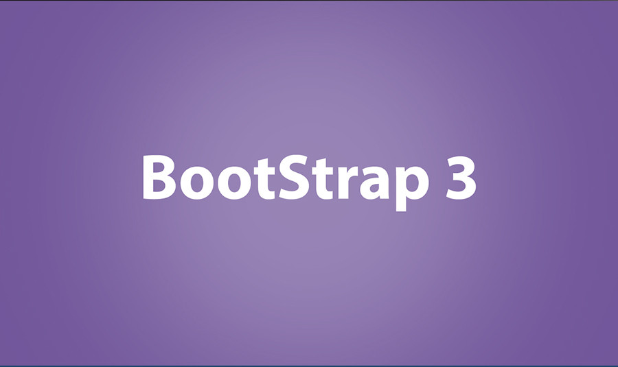 bootstrap-skins