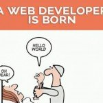 comic_web_development_captions