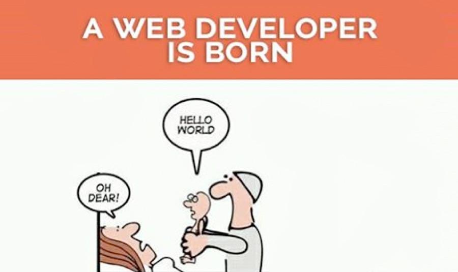 comic_web_development_captions