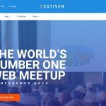festiven-wordpress-theme