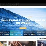 fiji-wordpress-theme