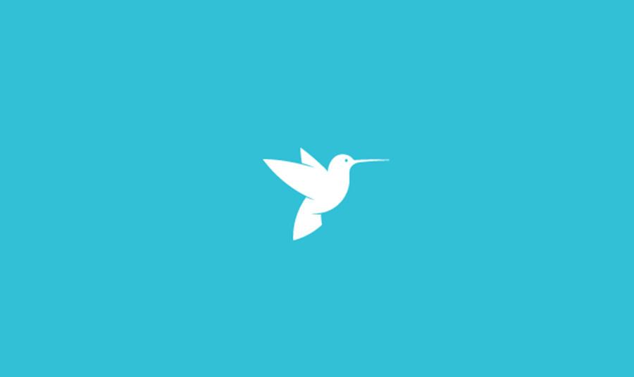 free-bird-logos
