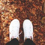 free-shoes-stock-photos