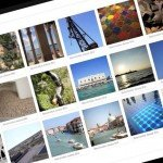 free-wordpress-gallery-plugins