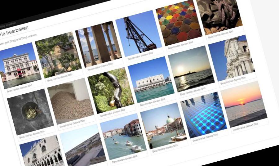 free-wordpress-gallery-plugins