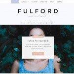 fullford-wordpress-theme