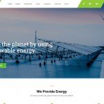 green-energy-wordpress-theme