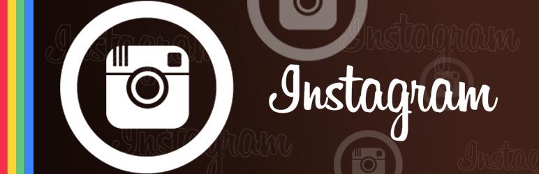 Instagram Followers Shortcode