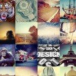 instagram-wordpress-plugins