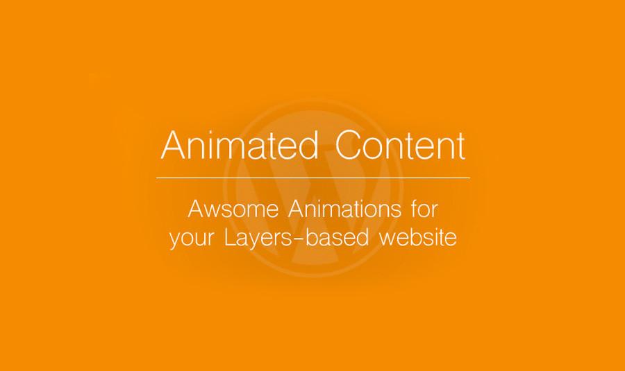 layerwp-wordpress-plugins