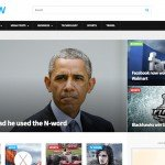 magnow-wordpress-theme