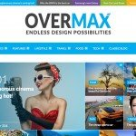 overmax-wordpress-theme