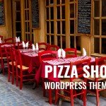 pizza-shop-wordpress-themes