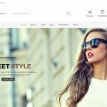 saha-wordpress-theme