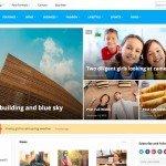 sitebox-wordpress-theme