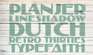 vintage-fonts