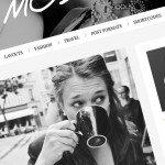 wordpress-fashion-blog-themes