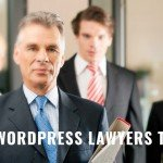 wordpress-lawyer-themes